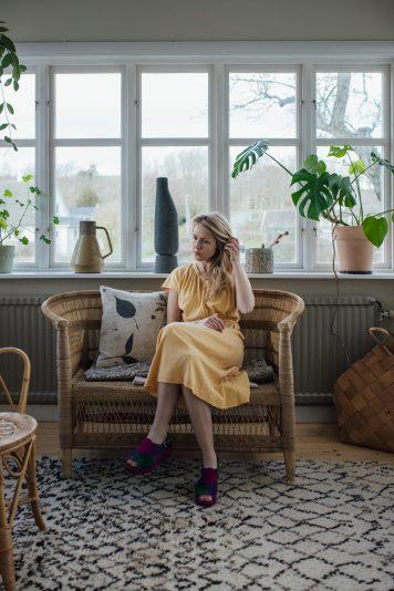 #myrornastilpresenterar: Catarina Skoglund