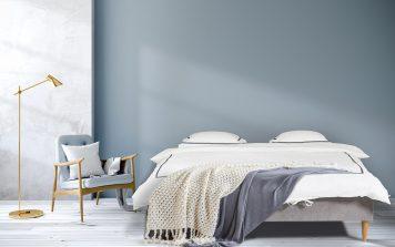 Nu kan du hitta den uppmärksammade och hyllade sängen Esterbed på Myrorna för en tredjedel av priset!