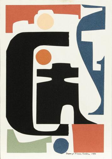 Unika auktioner med konstverk av Francois Pierre Portin!