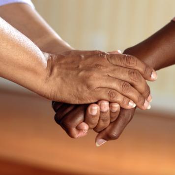 Att fly för sitt liv – skyddade boenden för våldsutsatta kvinnor