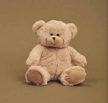 Psykisk ohälsa hos barn har ökat med 100%