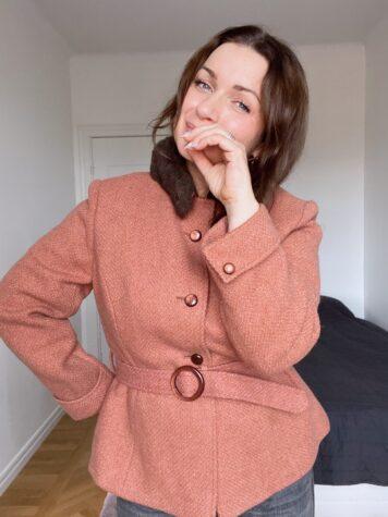 Claudia Galli Conchas utvalda auktioner i vår webbshop!
